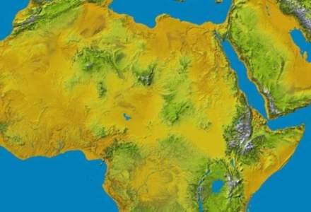 Franta coloniala: ce taxe aduna Parisul de la 14 tari africane