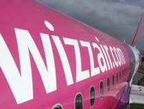 Wizz Air a transportat peste...