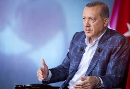 Teorii ale conspiratiei in Turcia si Rusia privind organizatorii si scopurile atentatelor din Paris