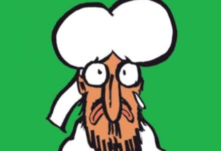 """Ce spune gruparea Stat Islamic despre primul numar Charlie Hebdo de dupa atentat: o decizie """"stupida"""""""