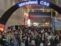 CES 2010: Inovatiile...