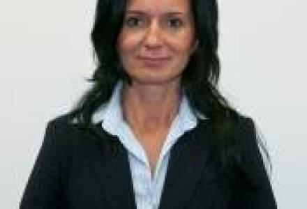HR manager Cetelem: Calitatea angajatilor nu a crescut exponential in criza
