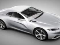 Peugeot anunta o noua...