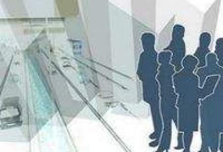 Cum vor evolua salariile in 2010? Vezi in suplimentul Careers WS