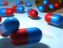 Fuziunile din pharma, salt de...