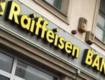 Raiffeisen Leasing s-a...