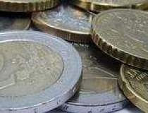 Midday Forex: Leu holds...