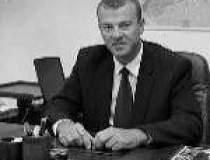 Cine este Nicolae Musgociu,...