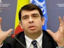 Cazanciuc: Romania va avea un...