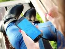 Smartphone-uri despre care e...