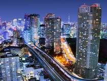 Pierdut in Tokyo, un oras al...