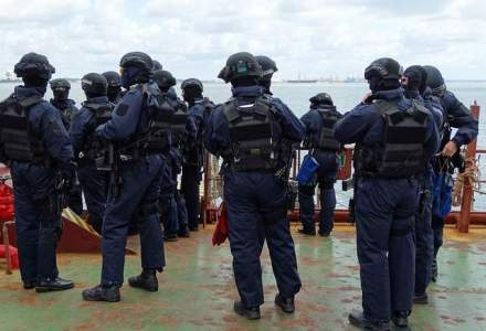 Politia il cauta pe liderul celulei destructurate in Belgia: un jihadist notoriu
