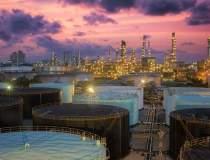 Pretul petrolului va incepe...
