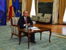 Bogdan Aurescu participa luni...
