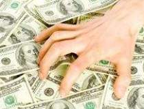 Japonia acorda 315 mil. euro...