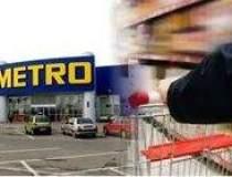 Metro va deschide in...