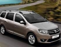 Vanzarile Dacia in 2015:...