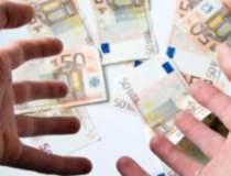 Cum vor fi impartiti banii...