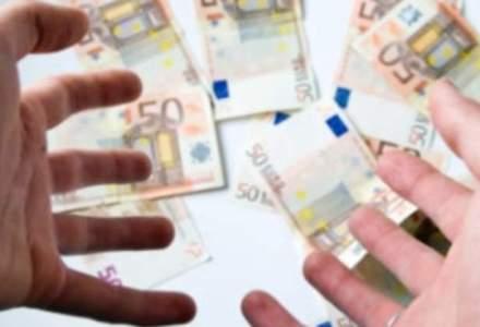 Cum vor fi impartiti banii intre saraci si bogati: 1% dintre oameni vor detine o parte mai mare din averea globala decat restul