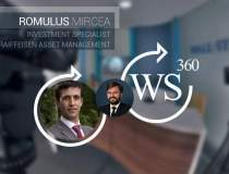 WALL-STREET 360: Unde...