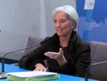 Lagarde: Renegocierea...