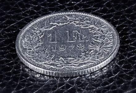 Croatia vrea curs fix franc/kuna timp de un an