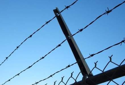 Amnesty cere Romaniei sa faca lumina in cazul inchisorilor CIA