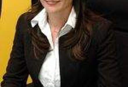 TravelBiz vrea afaceri cu 10% mai mari in 2010