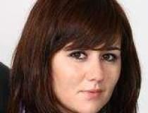 Profil IT- Claudia Ilina,...