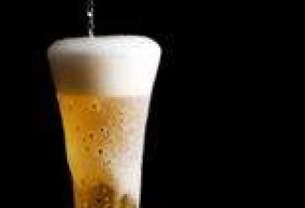 Belgia ar putea ramane fara bere ca urmare a grevei angajatilor AB InBev
