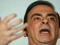 Promisiune pentru Sarkozy:...