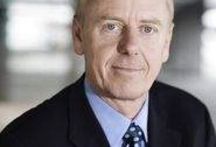 CEO Carlsberg: Am avut un 2009 satisfacator datorita schimbarii planului de business