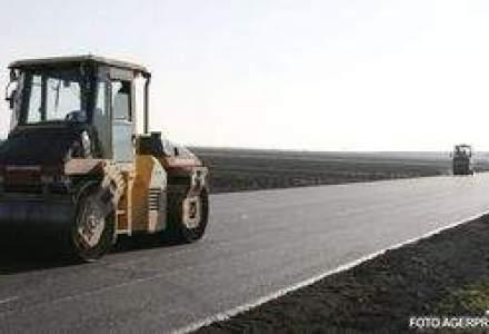 Contractul pentru autostrada Comarnic-Brasov va fi semnat astazi