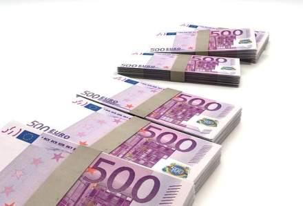 Limitarea platilor in numerar ar putea fi aprobata pana in iunie