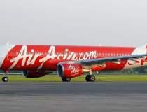 Tragedia AirAsia: avionul a...