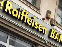 Raiffeisen reduce dobanda...