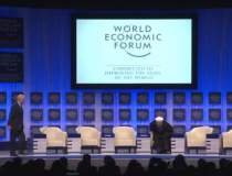 USA Today: Davos incepe in...