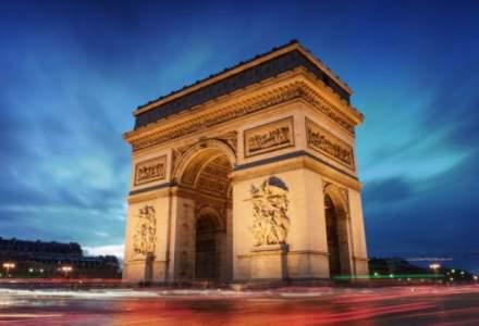 Franta si Europa vor adopta la doua saptamani dupa atentatele de la Paris, o noua serie de masuri de securitate