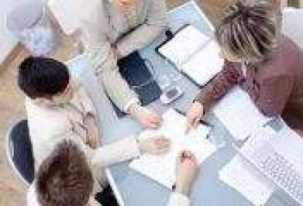 Intesa Sanpaolo Bank ofera burse de studiu in Italia de 12.000 de euro
