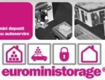 Euro Mini Storage Romania va...