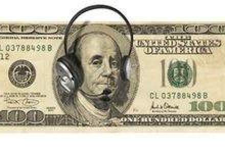 Tech professionals face pay freezes in 2010