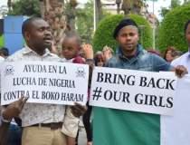 Boko Haram revendica atacul...