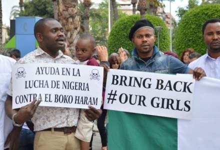 Boko Haram revendica atacul din Baga, in timp ce vecinii Nigeriei se simt amenintati