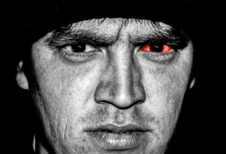Pro sau contra legii Big Brother? Sa nu ne transformam intr-o societate paranoica