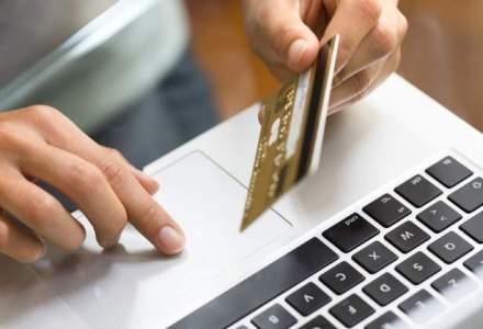 Visa Europe da startul campaniei nationale de promovare a platii taxelor si impozitelor locale prin cardul bancar