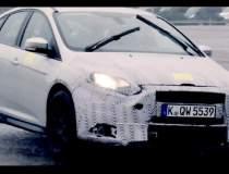 Ford a dezvaluit primul...