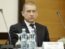 Bogdan Pirvu, FATA Asigurari:...