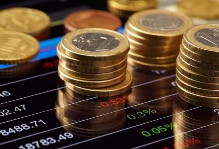 Decizie istorica: BCE anunta injectii de 1.000 mld. euro in economiile europene