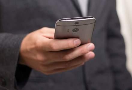 Util: Cum poti sa prelungesti durata de viata a bateriei telefonului