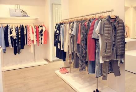 Retailerul de lux Marc Cain deschide primul magazin franciza monobrand din Romania